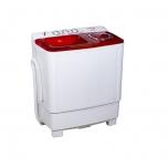 Bauer XB8200SN poolautomaatne pesumasin