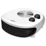 MPM MUG-20 ventilaator-soojapuhur
