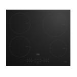 Beko HII 64200 MT integreeritav induktsioonplaat