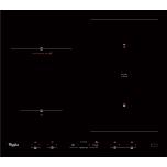 WHIRLPOOL ACM 918/BA integreeritav induktsioonplaat