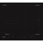 HOTPOINT HKID 641BC integreeritav induktsioonplaat