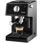 DeLonghi ECP31.21 espressomasin