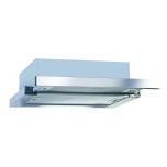 Lasker LTE60XDF6 õhupuhasti