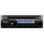 Sony CDX-GT 29 autoraadio