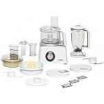 Bosch MCM4200 köögikombain blenderiga
