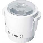 Bosch MUZ 4EB1 jäätisemasin (lisa MUM 4 köögikombainile)