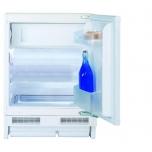 Beko BU1152 HCA integreeritav külmik