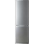 Atlant XM 6024-180 külmik