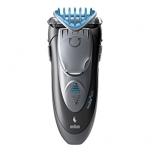 Braun Cruzer 6 juukse-habemetrimmer