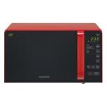 Winia KQG-663RW grilliga mikrolaineahi