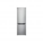 Samsung RB31HSR2DSA/EF No Frost külmik