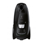 Electrolux EUSC64-EB Ultra Silencer tolmuimeja
