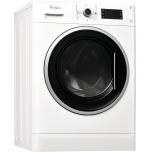 Whirlpool WWDC9716 pesumasin-kuivati