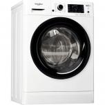 Whirlpool FWDD1071682 WBV EU N pesumasin-kuivati