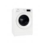 Whirlpool FWDG861483E WV EU N pesumasin-kuivati