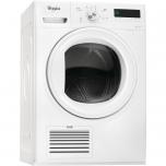 Whirlpool HDLX 70410 A++ soojuspumbaga pesukuivati