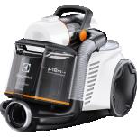 Electrolux EUFC8ALRGY tolmuimeja UltraFlex turboharjaga