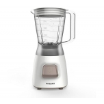 Philips HR 2052/00 blender