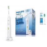 Philips HX8911/01 Sonicare HealthyWhite+ hambahari