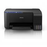 Epson Ecotank L3151 printer