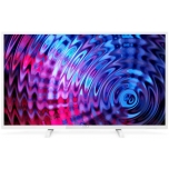 Philips 32PFS5603/12 Full HD LED teler