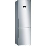 Bosch KGN39XI46 A+++ NoFrost külmik