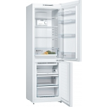 Bosch KGN36NW30 A++ NoFrost külmik