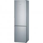 Bosch KGE39BI40 A+++ külmik