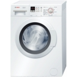 Bosch WLG24160BY pesumasin