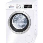Bosch WVG30442SN pesumasin-kuivati (8/5 kg)