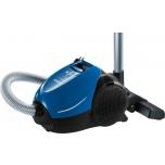 Bosch BSNC100 tolmuimeja