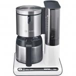 Bosch TKA8651 kohvimasin termoskannuga Styline