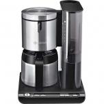 Bosch TKA8653 kohvimasin termoskannuga Styline