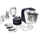 Bosch MUM 52120 köögikombain