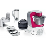 Bosch MUM58420 köögikombain