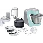 Bosch MUM58020 köögikombain