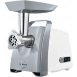 Bosch MFW45020 hakklihamasin