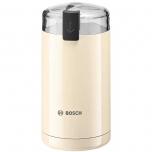 Bosch TSM6A017C kohviveski