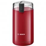 Bosch TSM6A014R kohviveski