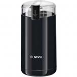 Bosch TSM6A013B kohviveski
