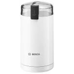 Bosch TSM6A011W kohviveski