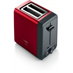 Bosch TAT4P424 röster DesignLine