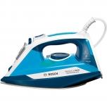 Bosch TDA 3024210 triikraud