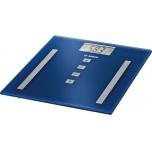 Bosch PPW 3320 analüüs-saunakaal