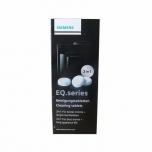 Bosch/Siemens TCZ 8001 puhastustabletid