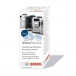 Bosch TCZ 8002 katlakivieemaldustabletid