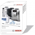 Bosch TCZ8004 hoolduskomplekt espressomasinale
