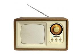 Blaupunkt HR7BR raadio