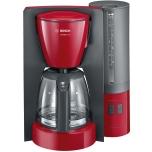 Bosch TKA6A044 kohvimasin