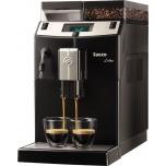 Philips Saeco RI9840/01 espressomasin Lirika